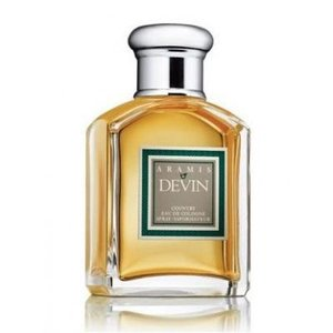 アラミス デヴィン EDC SP 100ml ARAMIS メンズ 香水|feel