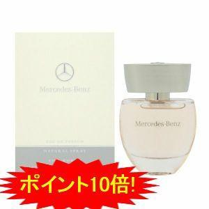 メルセデス ベンツ Mercedes Benz メルセデスベンツフォーウーマン EDP SP 30ml  EDP SP|feel