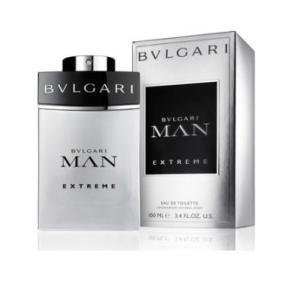 ブルガリ BVLGARI  ブルガリ マン エクストリーム 100ml EDT SP メンズ 香水