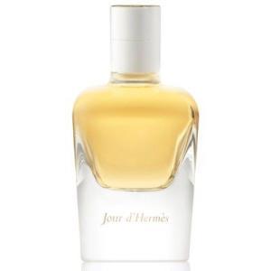 送料無料 エルメス  ジュールドゥエルメス EDP SP 30ml HERMES レディース 香水|feel