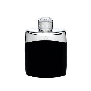 モンブラン レジェンド EDT SP 100ml   ( レジェンドオム ) MONTBLANC  メンズ 香水 feel