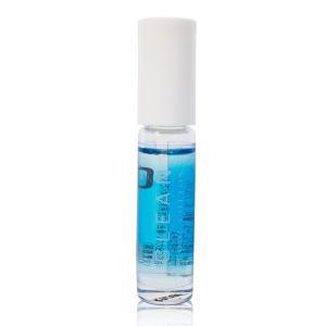 クリーン ■ クールコットン ロールオン (ローラーボール) EDP 5ml 【アウトレット★ボトルにキズなど】 CLEAN feel