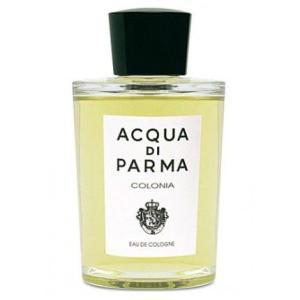 【送料無料】 アクアディパルマ Acqua di Parma コロニア 100ml EDC オーデコロンスプレー|feel