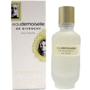ジバンシイ オードモワゼル フレッシュ EDT SP 50ml レディース 香水|feel