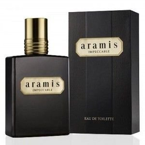 送料無料 アラミス ARAMIS アンペキャブル EDT SP 110ml メンズ 香水|feel