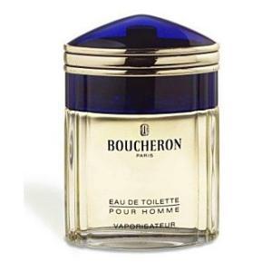 ブシュロン プールオム EDT SP 50ml  BOUCHERON 香水 メンズ フレグランス|feel|02