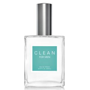 送料無料 クリーン クリーン メン EDT SP 60ml CLEAN メンズ 香水|feel