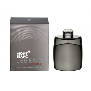 送料無料 モンブラン レジェンド インテンス EDT SP 100ml  MONTBLANC 香水 メンズ フレグランス|feel