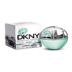 ダナキャラン DONNA KARAN DKNY ビー デリシャス リオ 50ml EDP SP  E...