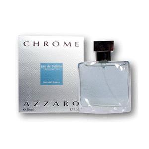 アザロ クローム EDT SP  200ml ロリスアザロ 香水|feel
