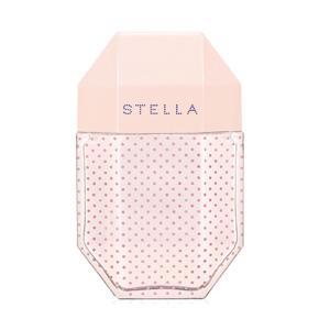 ステラマッカートニー ステラ EDT SP 30ml STELLA McCARTNEY 香水 レディース フレグランス|feel