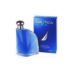 ノーティカ ブルー EDT SP 100ml NAUTICA メンズ 香水|feel