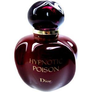 【送料無料】 クリスチャンディオール ヒプノティック プワゾン EDT SP 150ml 【外箱内側にキズあり】香水|feel