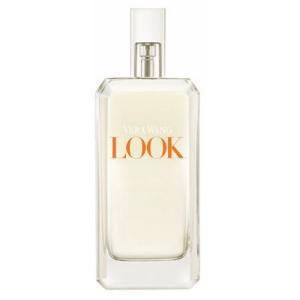 ヴェラウォン ルック EDP SP 50ml VERA WANG 香水 レディース フレグランス|feel