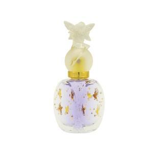 アナスイ シークレットウィッシュ ラッキーウィッシュ EDT SP 30ml ANNA SUI レディース 香水|feel