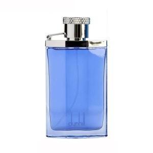 ダンヒル デザイア ブルー EDT SP 150ml DUNHILL 香水 メンズ フレグランス|feel