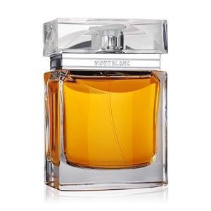 モンブラン オム エクセプショネル EDT SP 50ml MONT BLANC 香水 メンズ フレグランス|feel