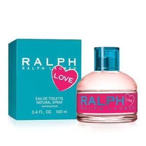 【送料無料】ラルフローレン ラルフラブ EDT SP 100ml RALPH LAUREN 香水 レディース フレグランス|feel