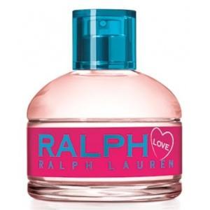 【送料無料】ラルフローレン ラルフラブ EDT SP 100ml RALPH LAUREN 香水 レディース フレグランス|feel|02