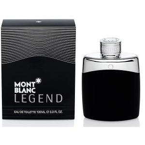 送料無料 モンブラン レジェンド (オム) EDT SP 200ml MONTBLANC 香水 メンズ フレグランス feel