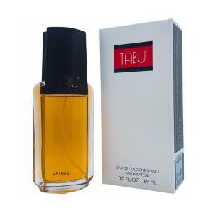 ダナ タブー (NEWバイオリンボトル) EDC SP 89ml DANA PARFUM 香水 レディース フレグランス|feel