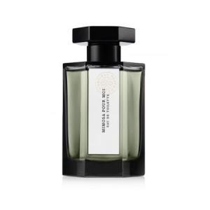 【送料無料】 ラルチザン パフューム ミモザ プー モア EDT  SP 100ml L'Artisan Parfumeur 香水 ユニセックス フレグランス feel