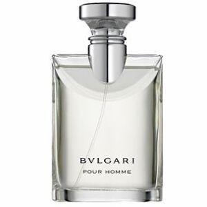■メンズ■ ブルガリの男性フレグランスは 洗練された知的なセクシーさを演出します。 さわやかな香りた...