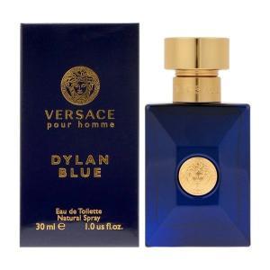■ メンズ  明るいブルーとゴールドの鮮やかな色をしたクラシカルな形のボトル。 中にこめられたエネル...