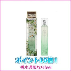 アクアシャボン スパコレクション カモミールスパの香り EDT SP 80ml アクアシャボン AQUA SAVON【ポイント10倍】|feel