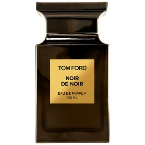 【送料無料】トムフォード ノワール デノワール EDP SP 100ml TOM FORD 香水 メンズ フレグランス|feel