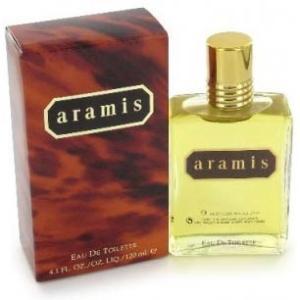 【送料無料】アラミス EDT SP 240ml  ARAMIS 香水 メンズ フレグランス|feel