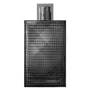 【送料無料】バーバリー ブリット リズム フォーヒム EDT SP 180ml  Burberry 香水 メンズ フレグランス|feel
