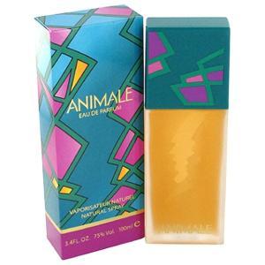 アニマル フォー ウーマン EDP SP 200ml Animale 香水 レディース フレグランス feel
