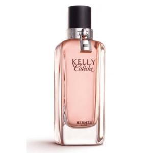 【送料無料】エルメス ケリー カレーシュ EDP SP 100ml  HERMES 香水 レディース フレグランス|feel