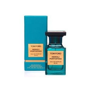【送料無料】トムフォード ネロリ ポルトフィーノ EDP SP 50ml TOM FORD 香水 レディース フレグランス|feel