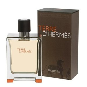 【送料無料】エルメス テールドエルメス EDT SP 500ml HERMES 香水 メンズ フレグランス|feel