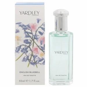 ヤードレーロンドン イングリッシュブルーベル EDT SP 125ml  YARDLEY LONDON 香水 レディース フレグランス|feel