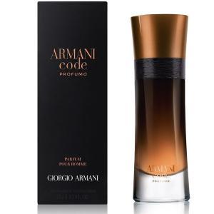 【送料無料】ジョルジオアルマーニ コードプロフーモ EDP SP 110ml GIORGIO ARMANI 香水 メンズ フレグランス|feel