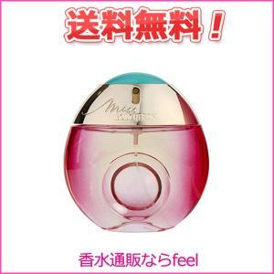 ブシュロン ミス ブシュロン EDP SP 100ml BOUCHERON 香水 レディース フレグランス|feel