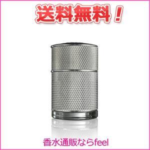 ダンヒル アイコン EDP スプレー 50ml ダンヒル DUNHILL 香水 メンズ フレグランス feel