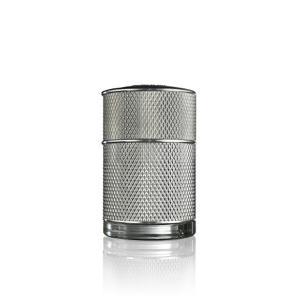 ダンヒル アイコン EDP スプレー 50ml ダンヒル DUNHILL 香水 メンズ フレグランス feel 02