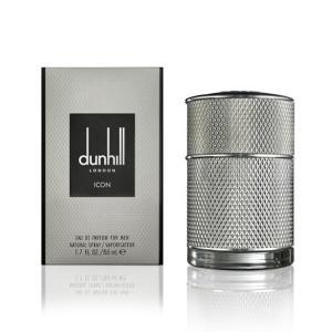 ダンヒル アイコン EDP スプレー 50ml ダンヒル DUNHILL 香水 メンズ フレグランス feel 03