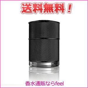 ダンヒル アイコン エリート EDP SP 50ml  DUNHILL 香水 メンズ フレグランス|feel