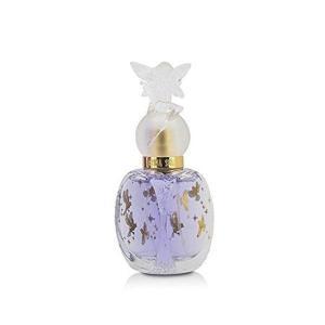 アナスイ シークレットウィッシュ ラッキーウィッシュ EDT SP 50ml ANNA SUI  香水 レディース フレグランス|feel