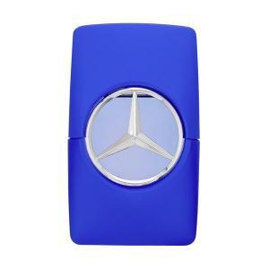 メルセデス ベンツ マン ブルー ジャパンリミテッド EDT SP 50ml Mercedes Benz 香水 メンズ フレグランス feel