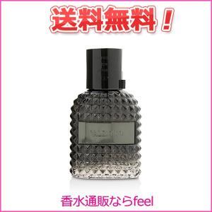ヴァレンティノ ウォモ インテンス EDP SP 50ml  VALENTINO 香水 メンズ フレグランス|feel