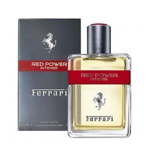 フェラーリ レッドパワーインテンス EDT SP 125ml FERRARI 香水 メンズ フレグランス|feel|03