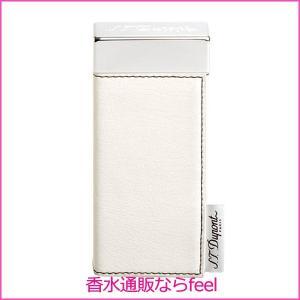 エステーデュポン パッセンジャー プールファム EDP SP 100ml S.T. Dupont 香水 レディース フレグランス|feel