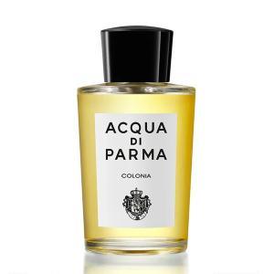 送料無料 アクアディパルマ コロニア オーデコロン EDC SP 180ml Acqua di Parma 香水 ユニセックス フレグランス|feel