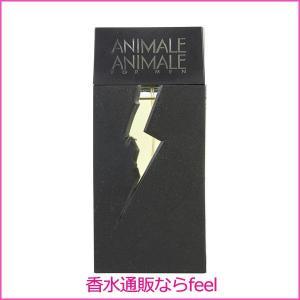 アニマル ANIMAL アニマルアニマル フォーメン EDT SP 200ml ANIMAL香水 メンズ フレグランス feel